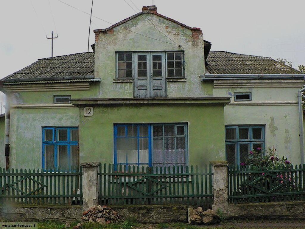 polonia 32