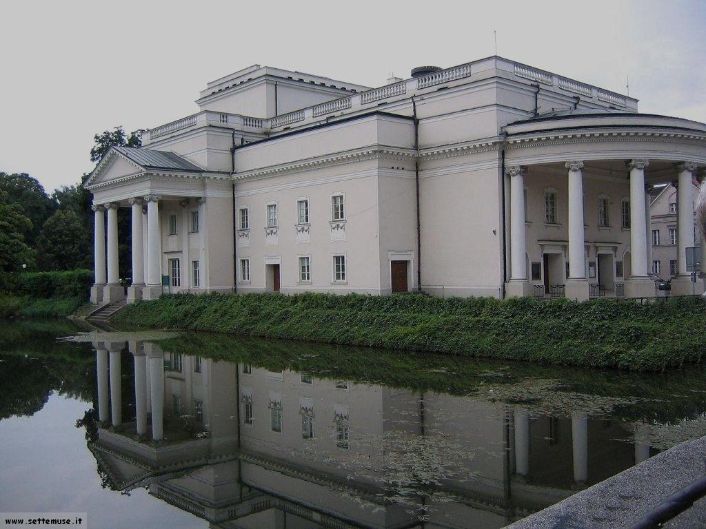 polonia_042 Kalisz teatro