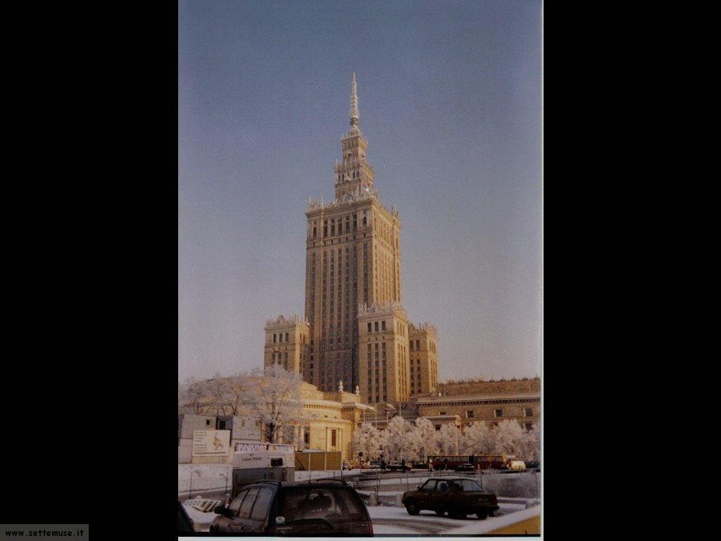 foto polonia 046 varsavia