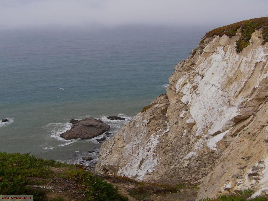 portogallo cabo de roca 703