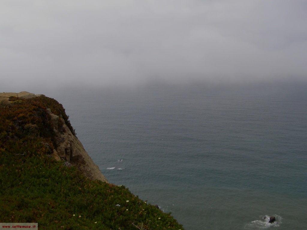 portogallo cabo de roca 704