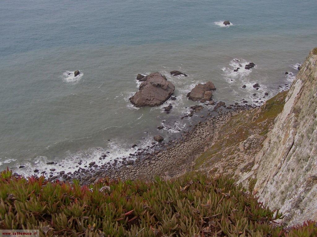portogallo cabo de roca 705