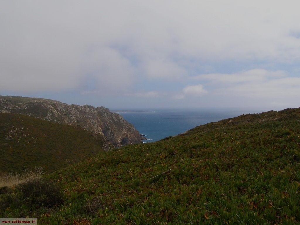 portogallo cabo de roca 718