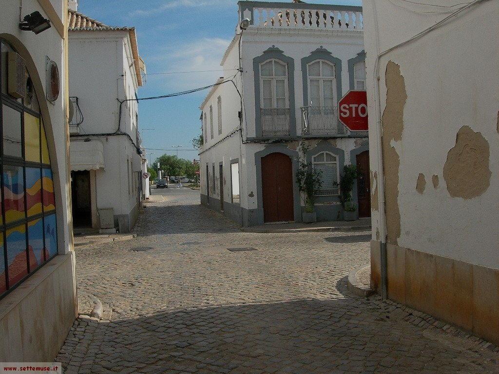 foto portogallo tavira