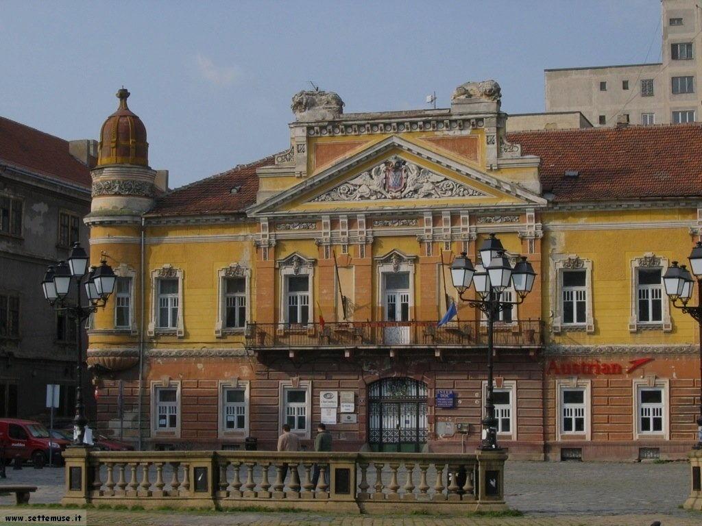romania_002_Timisoara