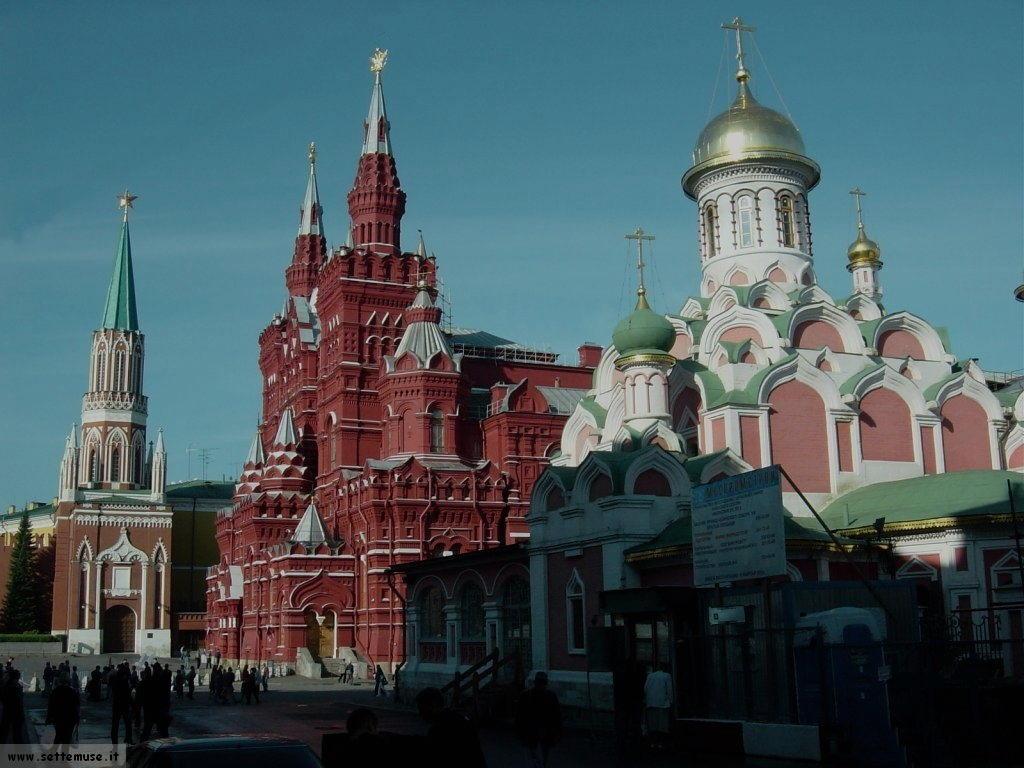 foto_russia_009