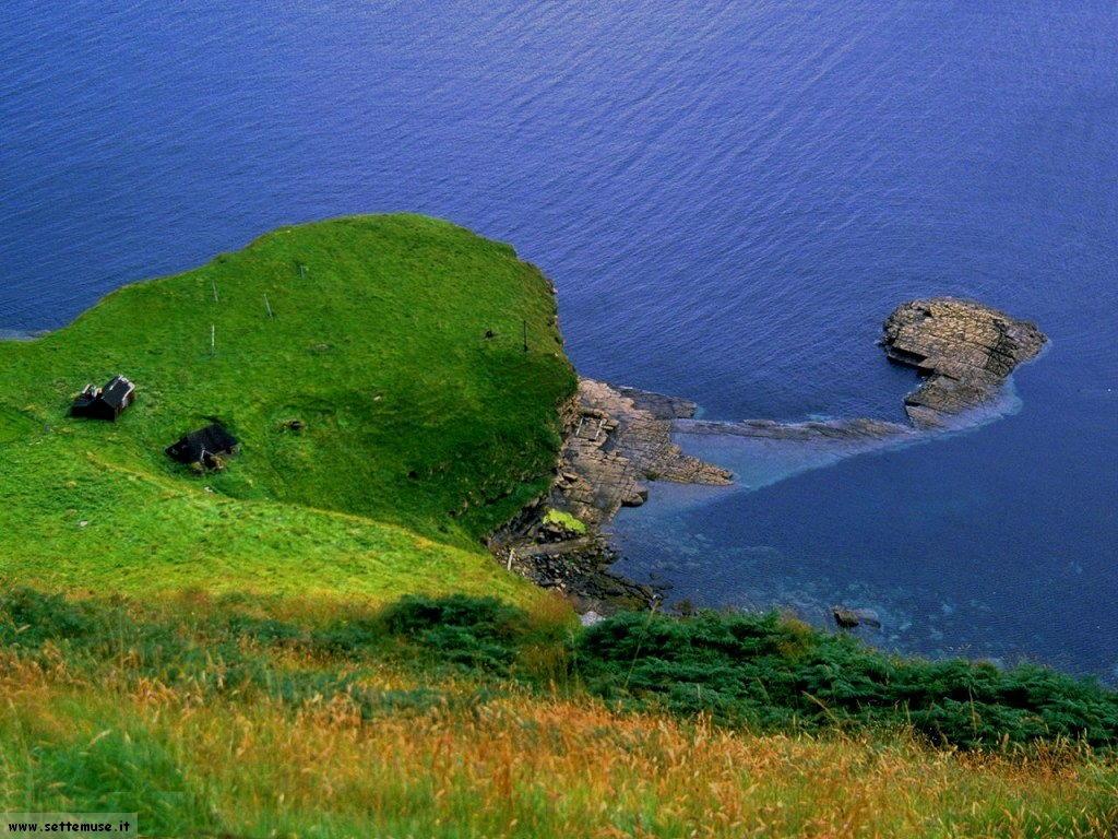 scozia_011_sky_island