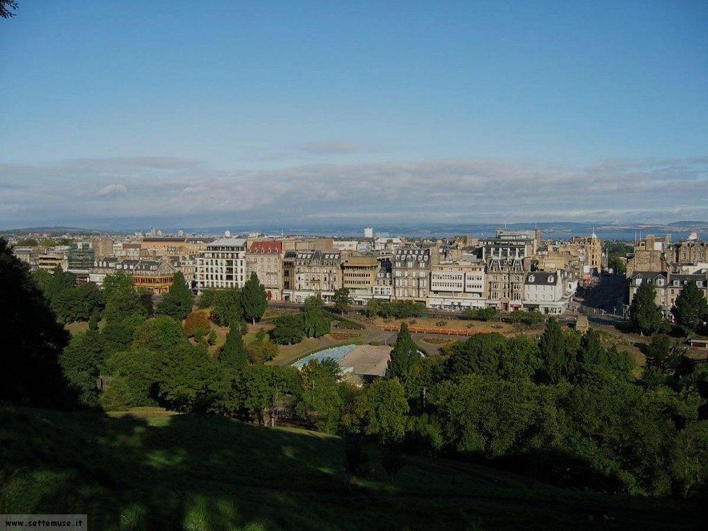 Edinburgo