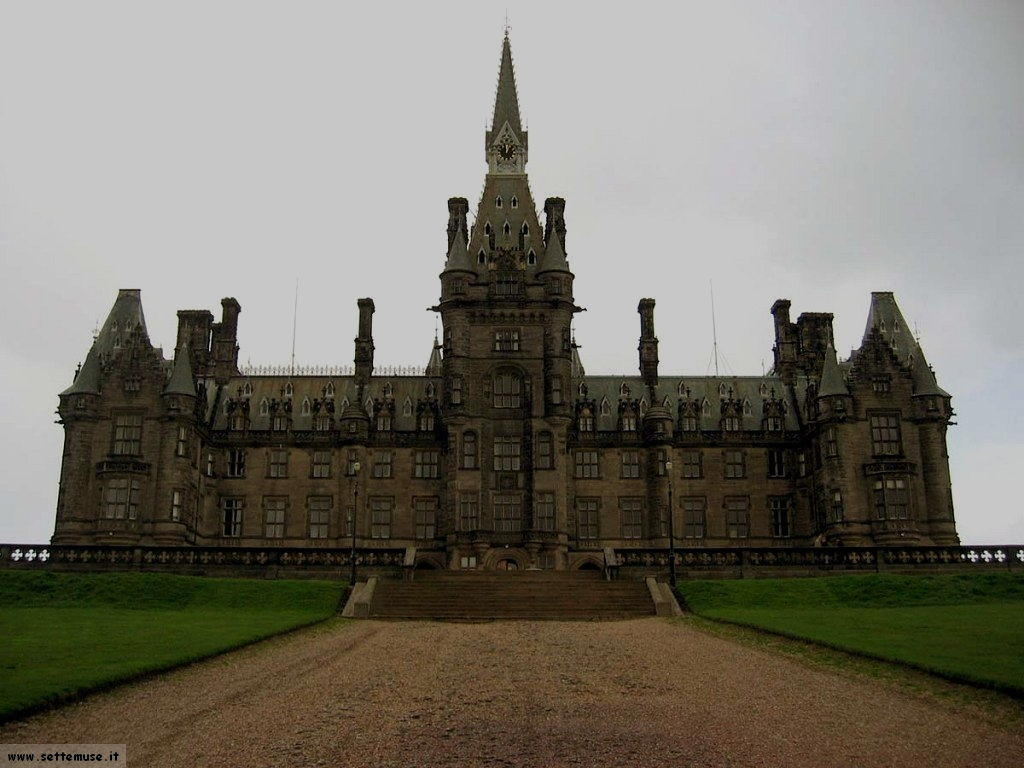 Edinburgo_fettes_college