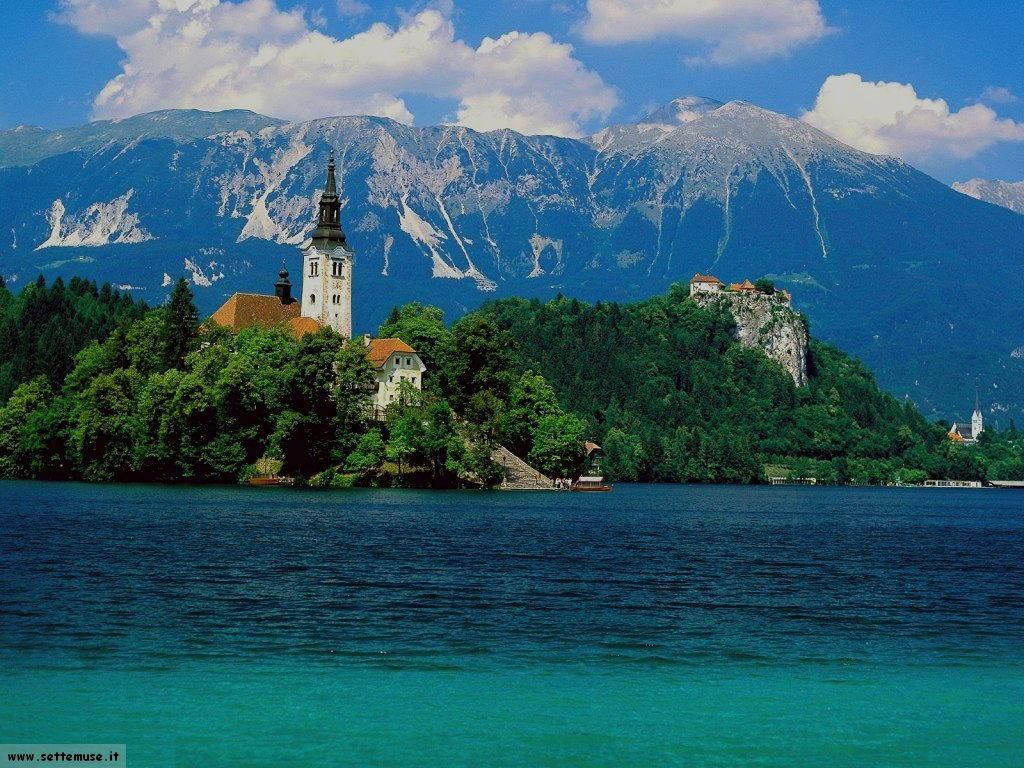 http://www.settemuse.it/viaggi_europa/foto_slovenia/slovenia_002_lago_bled.jpg