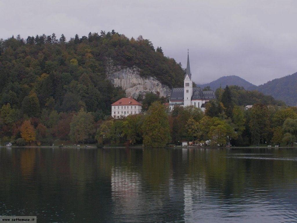 triglav_national_park
