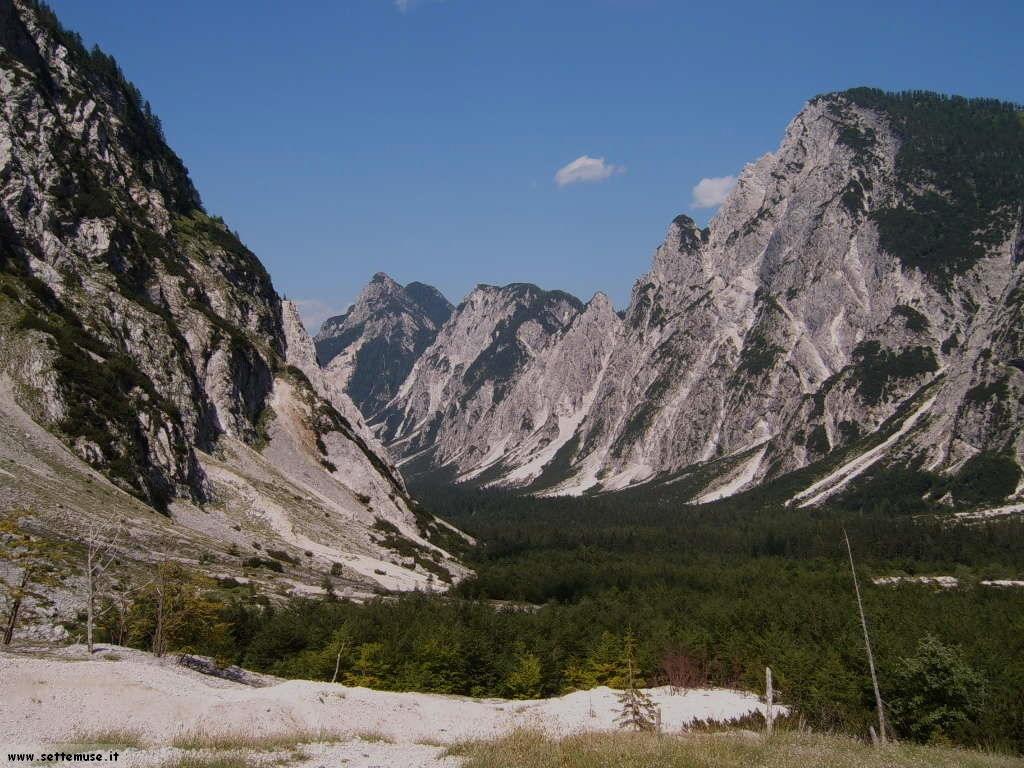 slovenia_005_planica_valley