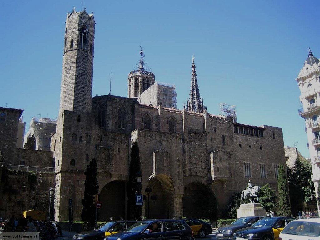 quartiere_gotico