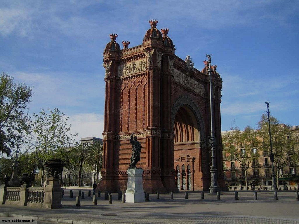 barcelona_arco_trionfo