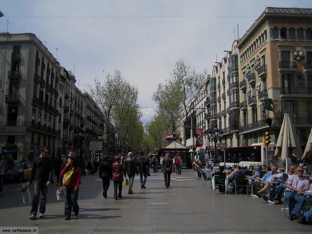 barcelona_La_Rambla