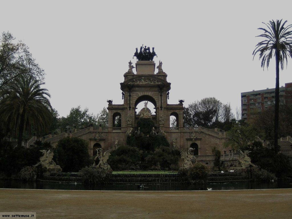 parco_de_la_ciutadella