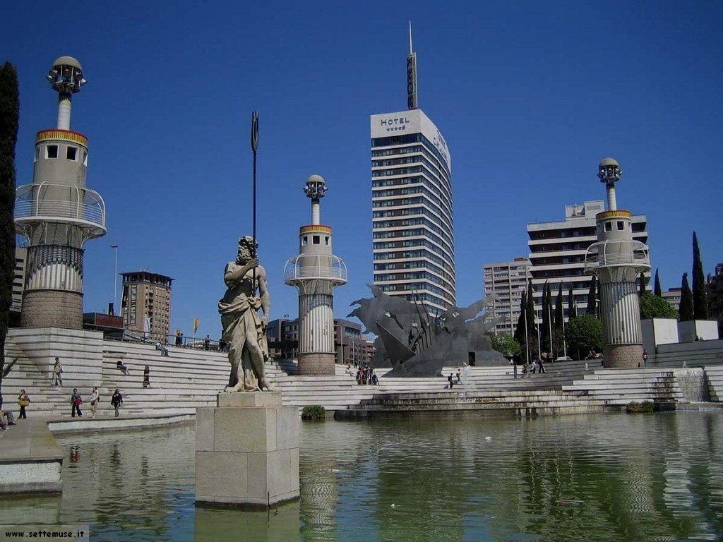 barcelona_Estacio_de_Sants