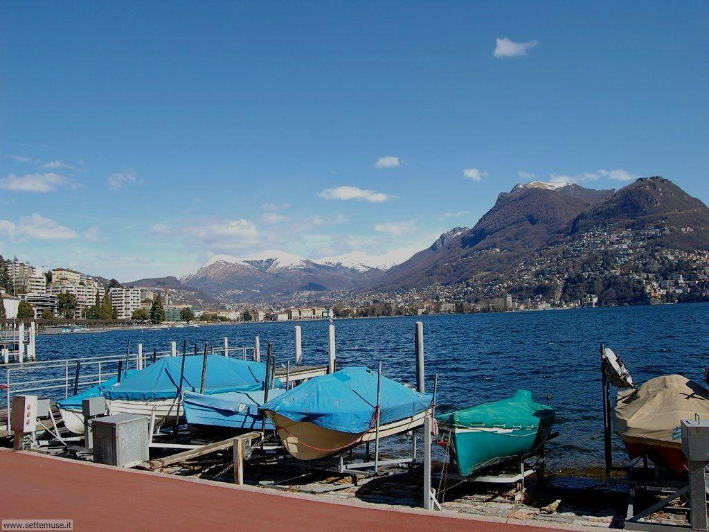 Lugano/lugano_001