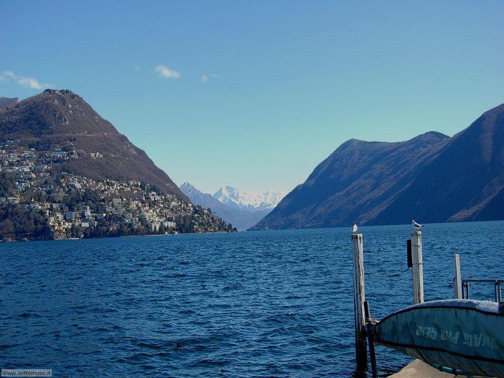 Lugano/lugano_003