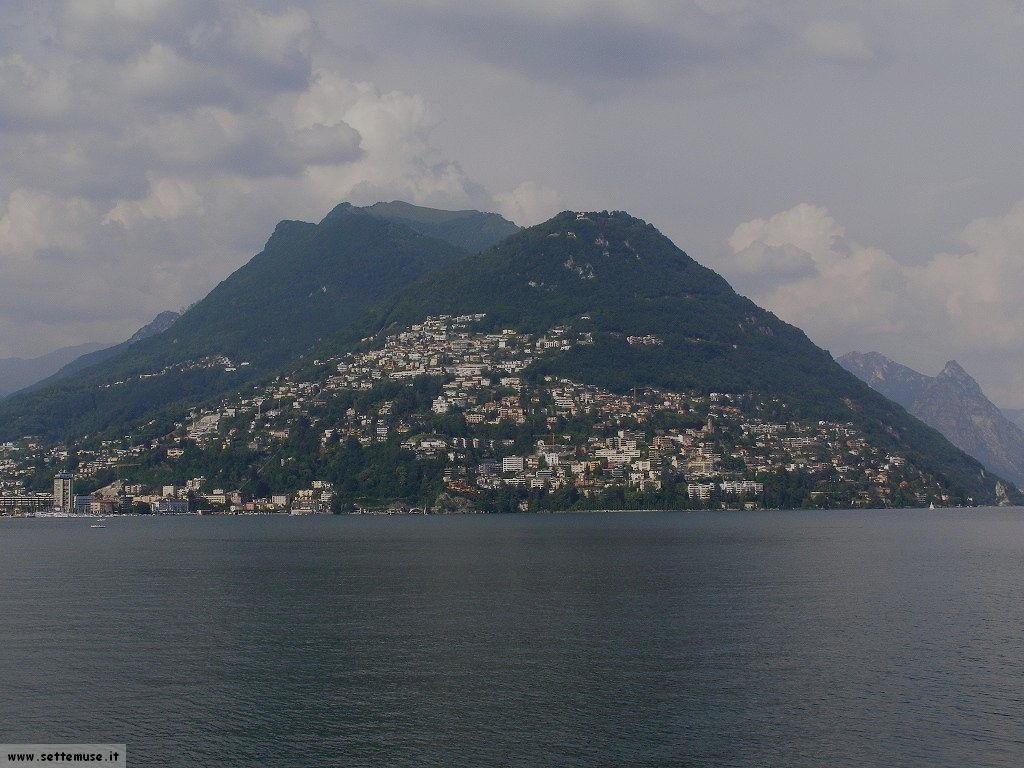 lago_di_lugano