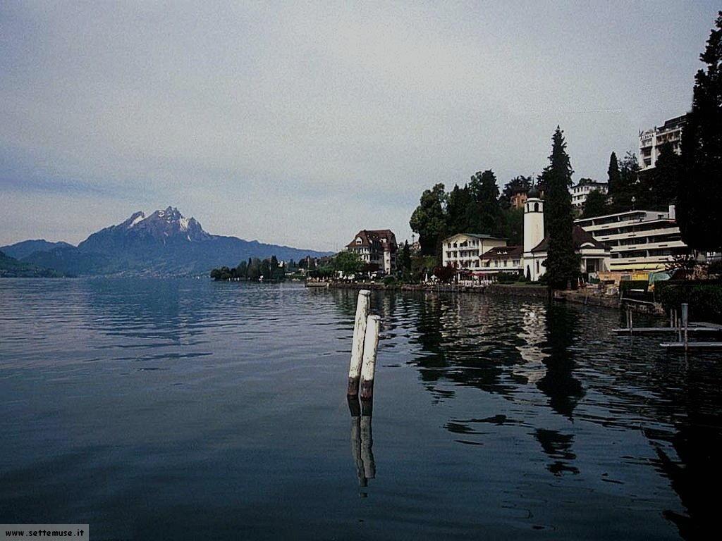 lago_di_lucerna