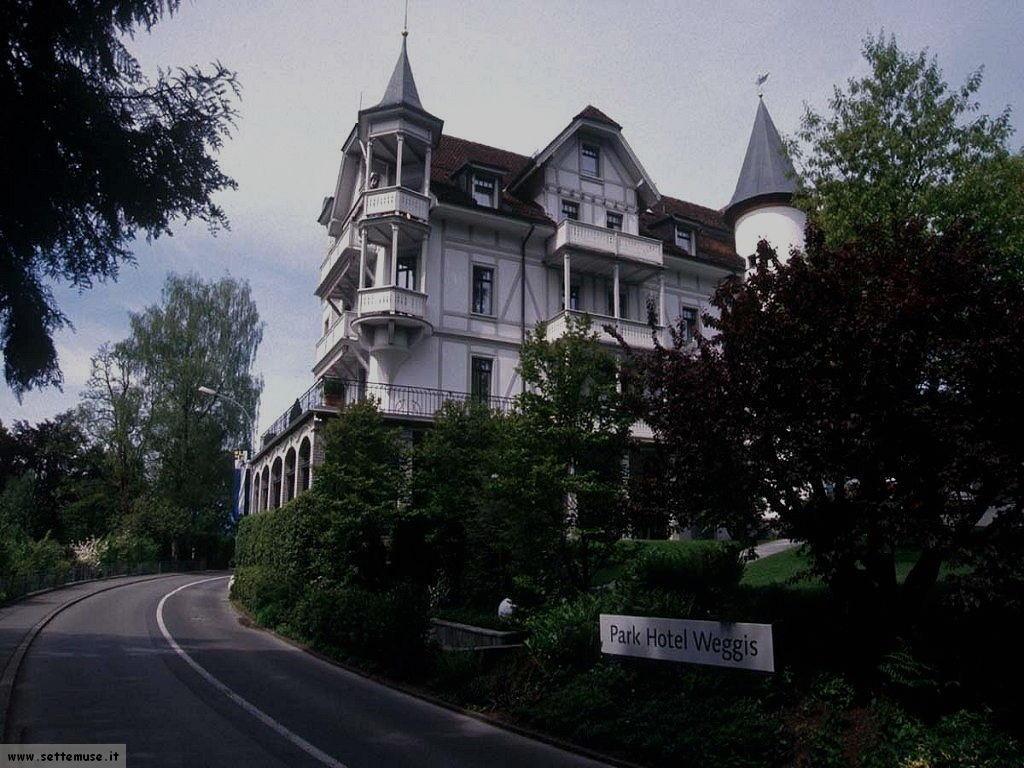 park_hotel_weggis