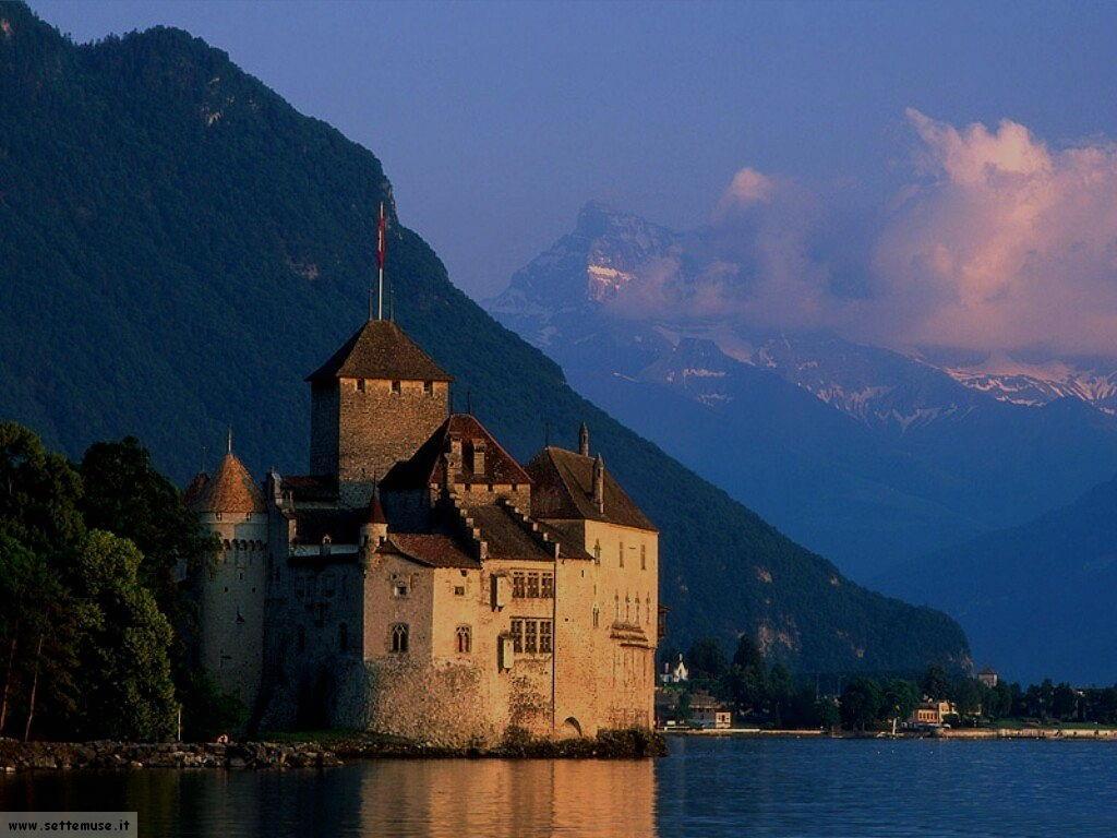 Chateau_de_Chillon_Montreux