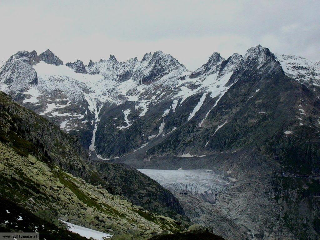 foto Svizzera varie località