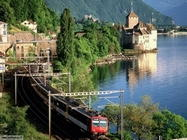 Chateau_de_Chillon_Montreux