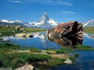 Matterhorn_Lake_Stelli