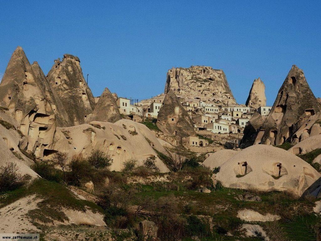 turchia_002_uchisa_area_cappadocia
