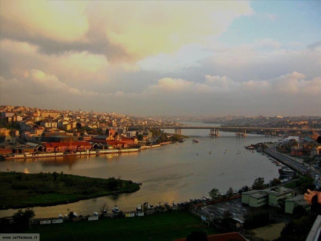 bosforo_istanbul