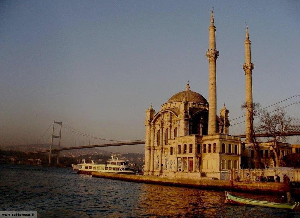 turchia_005_istanbul