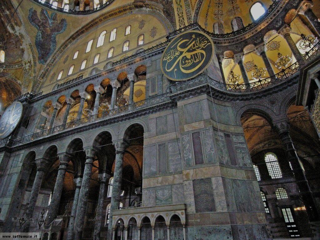 turchia_007_istanbul