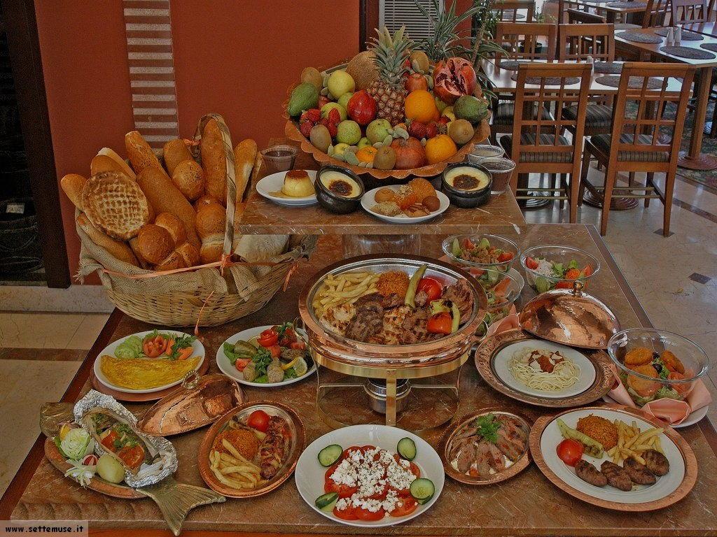 cucina_turca