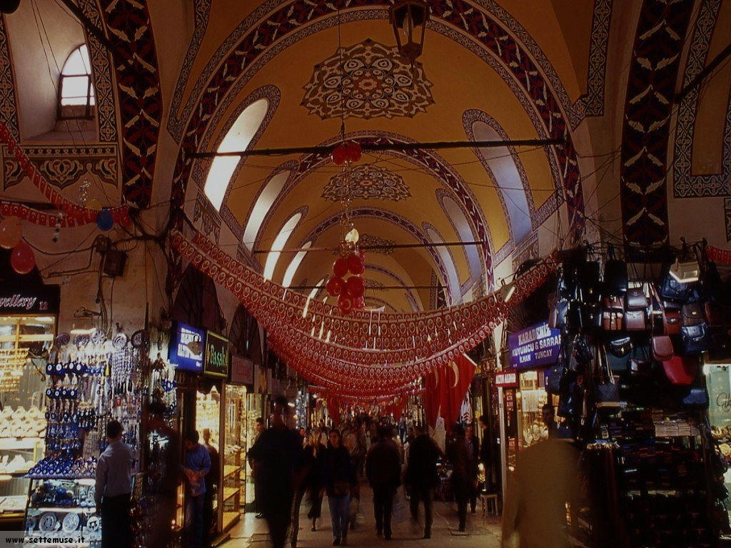 istanbul_mercato.jpg