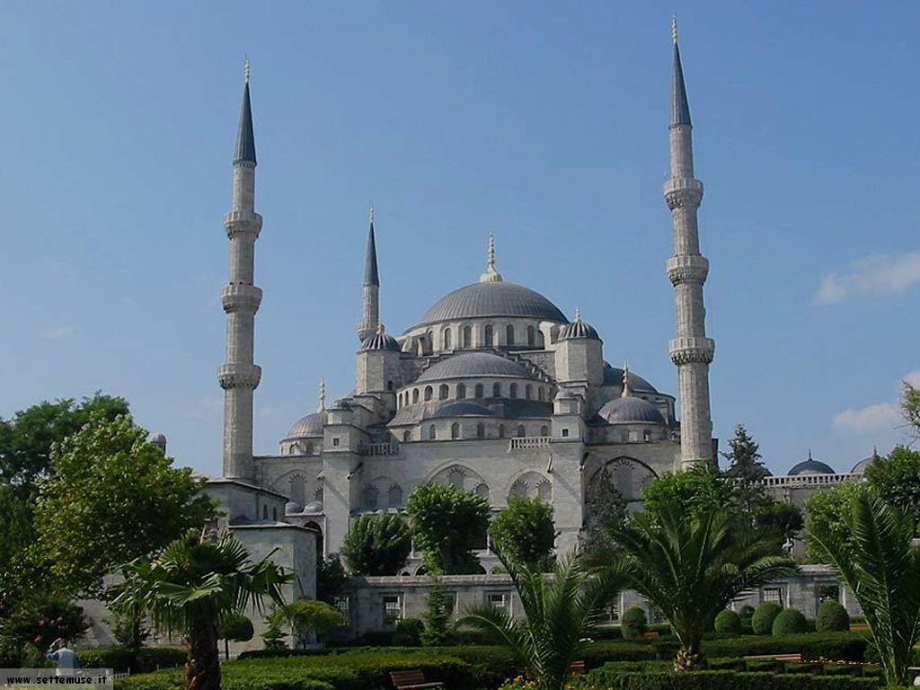 Le migliori offerte per un soggiorno in turchia torna a