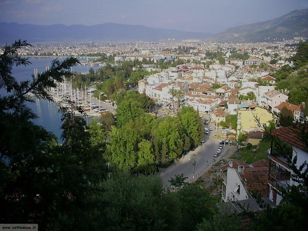 turchia_016_ankara