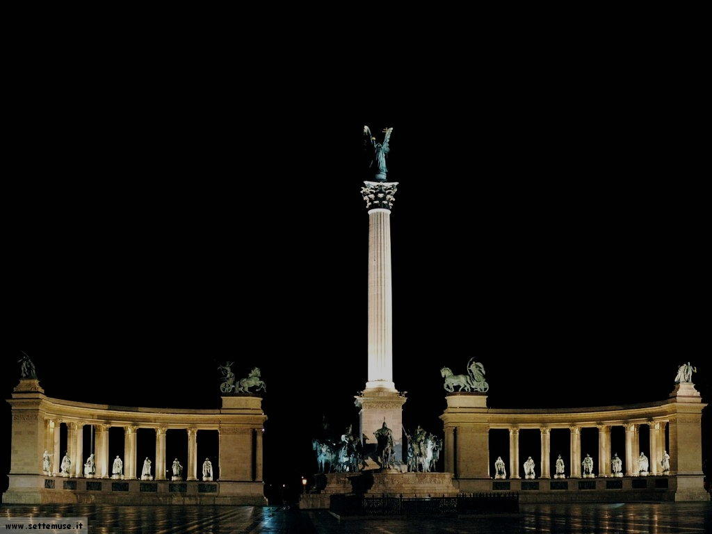 Heroes_Square