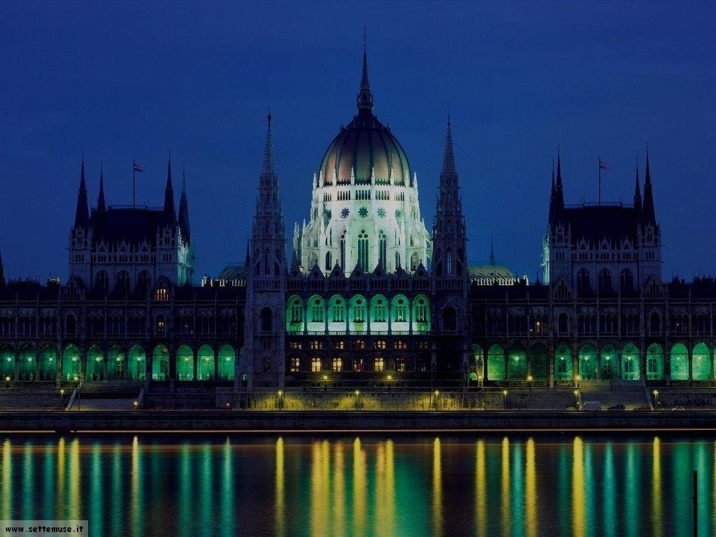 palazzo_parlamento
