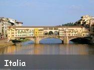 Località turistiche in Italia