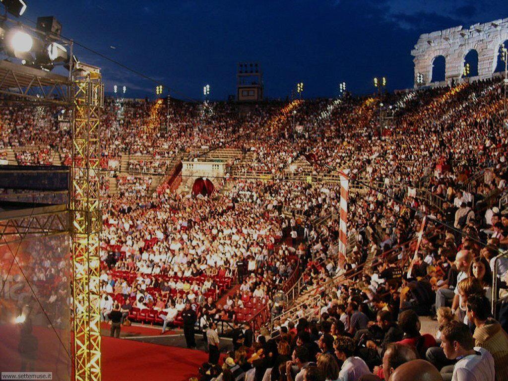 Sagre e Festa in piazza a Chieti