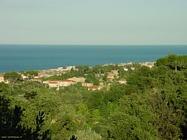 Pescara, spiaggia e litorale