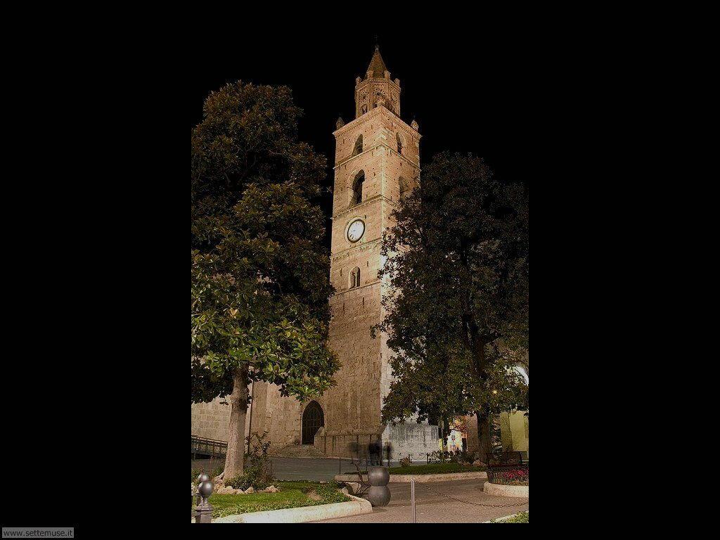 Torre della Cattedrale
