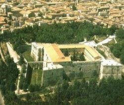 L'Aquila - Panorama