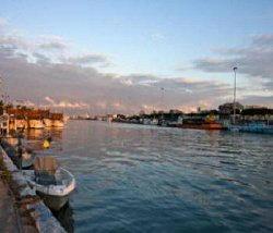 Pescara - Porto