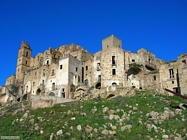 Altre località in provincia di Matera