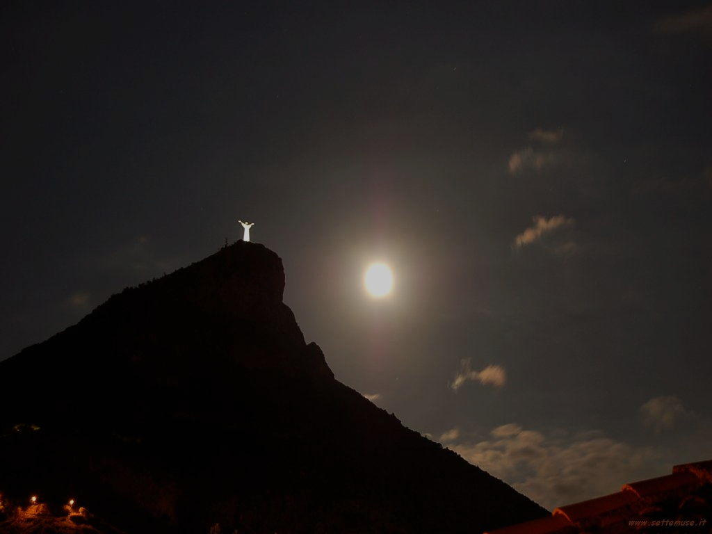 Foto di Maratea - Basilicata