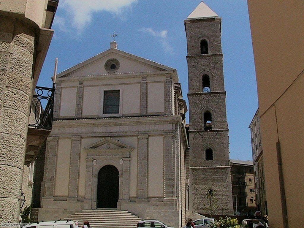 Duomo di Potenza