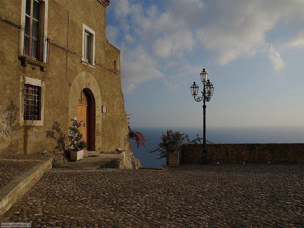 Fiumefreddo Cosenza Calabria